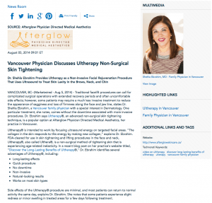 Physician-in-Vancouver-Offers-Non-Surgical-Ultherapy-Skin-Tightening-300x287